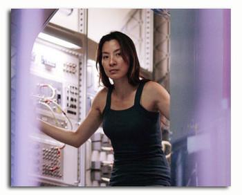 (SS3582475) Michelle Yeoh Movie Photo