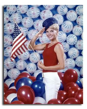 (SS3585231) Barbara Anderson  Ironside Television Photo