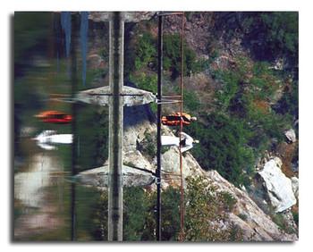 (SS3585465)  Kung Fu Television Photo