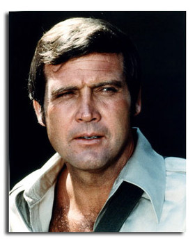 (SS3585777) Lee Majors Movie Photo