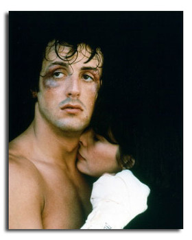 (SS3587103) Sylvester Stallone Movie Photo