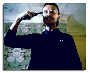 (SS3587337) Robert Carlyle  Trainspotting Movie Photo