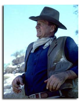 (SS3587558) John Wayne Movie Photo