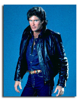 (SS3588416) David Hasselhoff Movie Photo