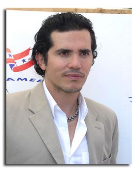 (SS3591770) John Leguizamo Movie Photo