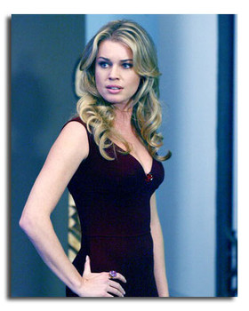 (SS3592771) Rebecca Romijn Movie Photo