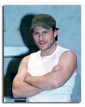(SS3593083) Christian Slater Movie Photo