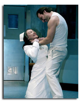 (SS3593096) Christian Slater Movie Photo