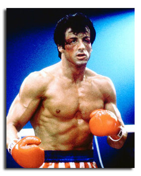 (SS3596658) Sylvester Stallone Movie Photo