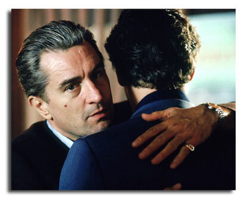 (SS3598751) Robert De Niro  Goodfellas Movie Photo