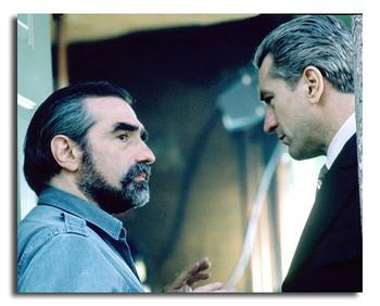 (SS3598764) Robert De Niro  Goodfellas Movie Photo