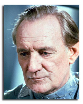 (SS3601884) Trevor Howard Movie Photo