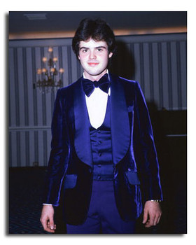 (SS3602105) Donny Osmond Music Photo