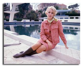 (SS3602300) Jean Seberg Movie Photo