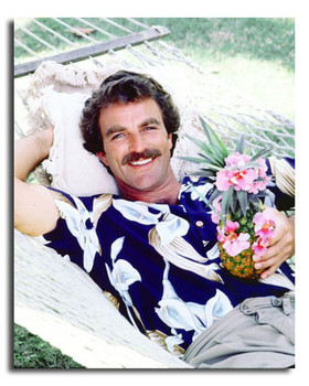 (SS3602326) Tom Selleck Movie Photo