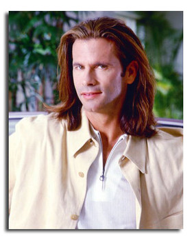 (SS3602638) Lorenzo Lamas Movie Photo