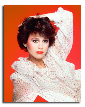 (SS3602976) Marie Osmond Music Photo
