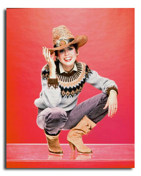 (SS3602989) Marie Osmond Music Photo