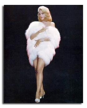 (SS3603561) Martha Hyer Movie Photo