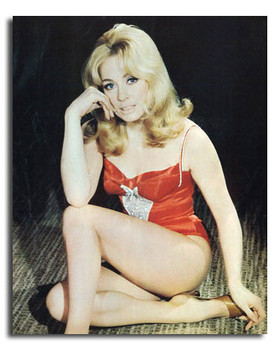 (SS3603574) Suzy Kendall Movie Photo