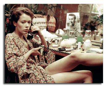 (SS3604341) Sylvia Kristel  Emmanuelle Movie Photo