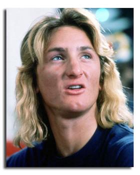 (SS3604731) Sean Penn Movie Photo