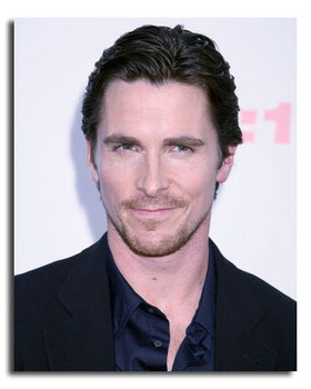 (SS3605238) Christian Bale Movie Photo