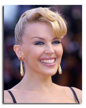 (SS3607747) Kylie Minogue Music Photo