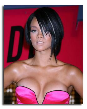 (SS3609008) Rihanna Music Photo