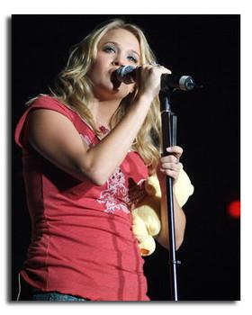 (SS3609606) Carrie Underwood Movie Photo
