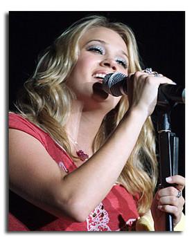 (SS3609619) Carrie Underwood Movie Photo