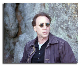 (SS3610607) Nicolas Cage Movie Photo