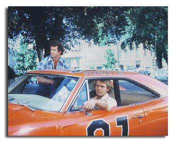 (SS3610867) Cast   The Dukes of Hazzard Movie Photo