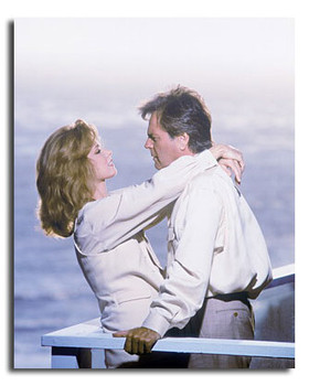 (SS3610984) Stefanie Powers  Hart to Hart Television Photo