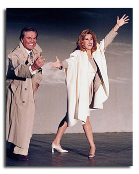 (SS3610997) Stefanie Powers  Hart to Hart Television Photo