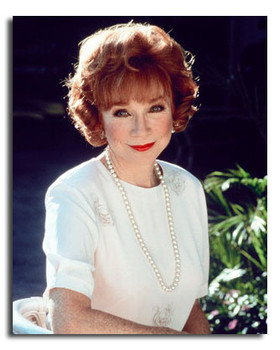 (SS3611387) Shirley MacLaine Movie Photo