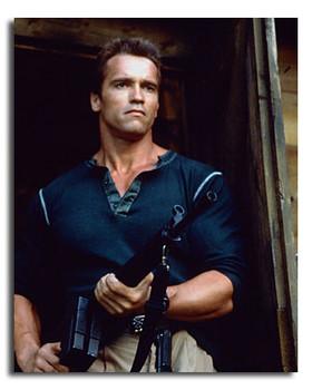 (SS3612999) Arnold Schwarzenegger Movie Photo