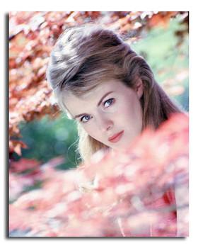 (SS3613259) Jean Seberg Movie Photo