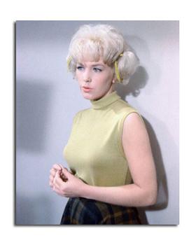 Stella Stevens Movie Photo (SS3615339)