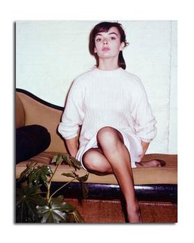 Barbara Steele Movie Photo (SS3616691)