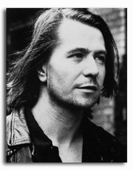 (SS2119494) Gary Oldman Movie Photo