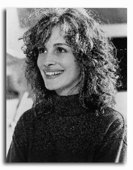 (SS2119741) Julia Roberts Movie Photo