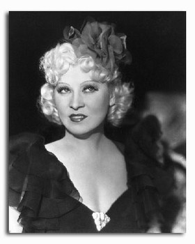 (SS2152410) Mae West Movie Photo
