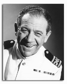 (SS2153151) Sid James  Carry On Cruising Movie Photo