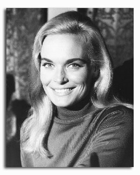 (SS2234115) Shirley Eaton Movie Photo