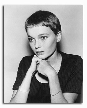 (SS2234128) Mia Farrow Movie Photo
