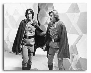 (SS2236910) Cast   Battlestar Galactica Television Photo