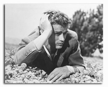 (SS2244229) James Dean Movie Photo