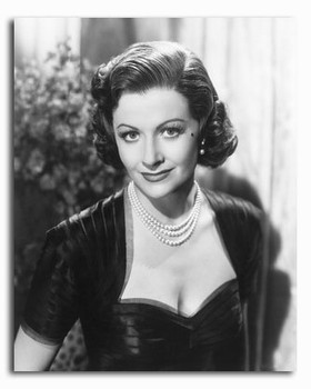 (SS2273505) Margaret Lockwood Movie Photo