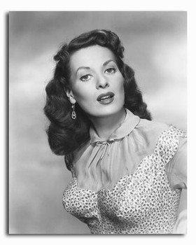(SS2273869) Maureen O'Hara Movie Photo